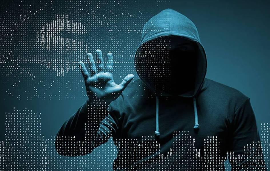 seguridad informatica para 2019