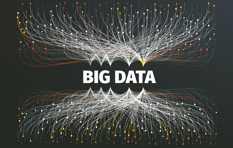 noticia de experto en big data