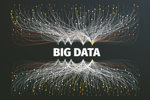 noticia de experto en big data
